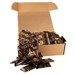 Picture of Triple Treat™ Probiotic Chocolate Bulk Box - 100 count